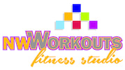NW Workouts Studio